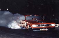 _images/_dvdbonus/mcewen/_thumbs/Goose 70 HW night burnout.jpg